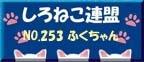 253_fukuchan.JPG